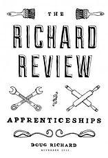 richard-review-f.jpg