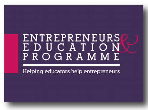 Entrepreneurs Education Programme
