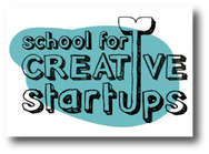 School for Creative Startups