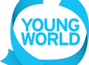 young world1.png