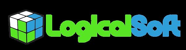 Logo Logical Soft 2018-01.png