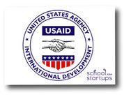 USAID & S4S