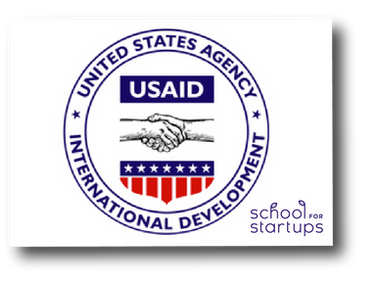 USAID & S4S