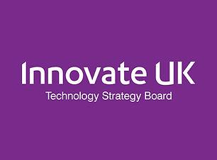 innovate uk_1.jpg