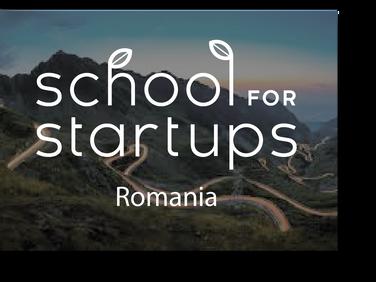 S4S Romania