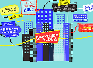 Aldea program.png