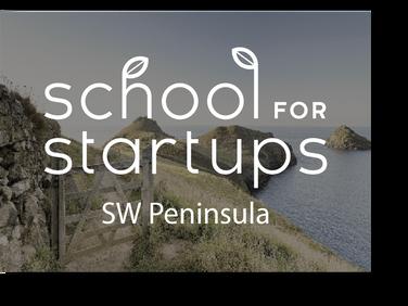 S4S SW Peninsula
