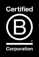 2017-B-Corp-Logo-NEG-M.png