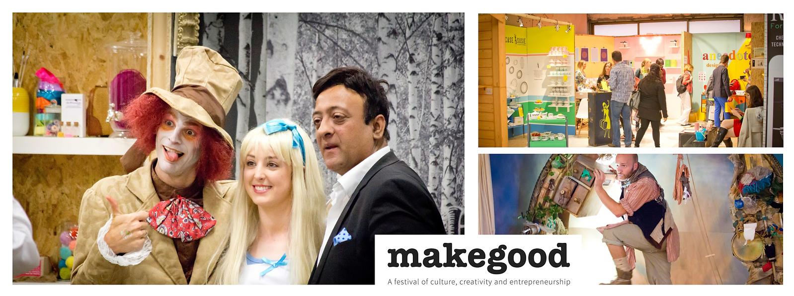 Makegood case study new header.png