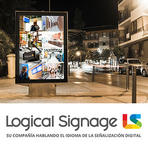 Productos LogicalSoft-02.jpg