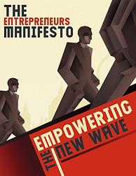 EntrepManifest.png