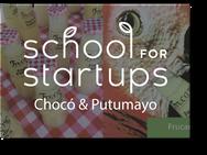 S4S Choco&Putumayo