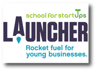 The launcher Program
