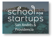 S4S San Andres & Providencia
