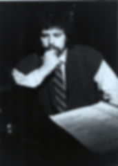 ReuterMusic, Rocky J. Reuter