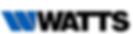 Watts relief valve backflow preventer