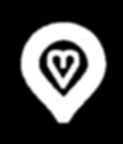 GPS_WEDDING_-69.png