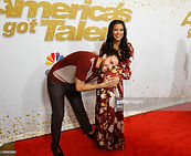 gettyimages-1024913352-1024x1024.jpg