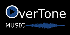 OverTone_Logo_Reverse_Flat-01.png