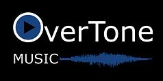 OverTone_Logo_Reverse_Flat-01.png