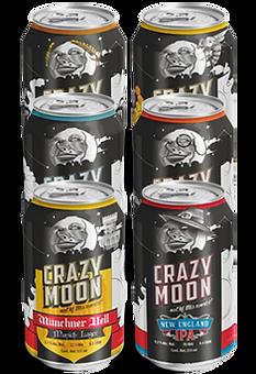 crazy-moon-cervezas.png