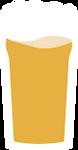 crazy-moon-cerveza.png