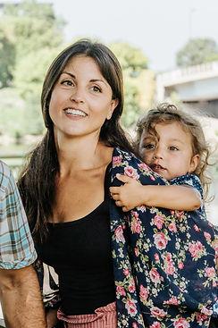 Kara Rodriguez_Family Photographer_Maple