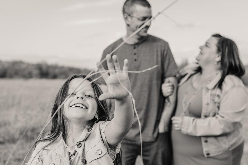 Family Photographer Minneapolis, MN.jpg