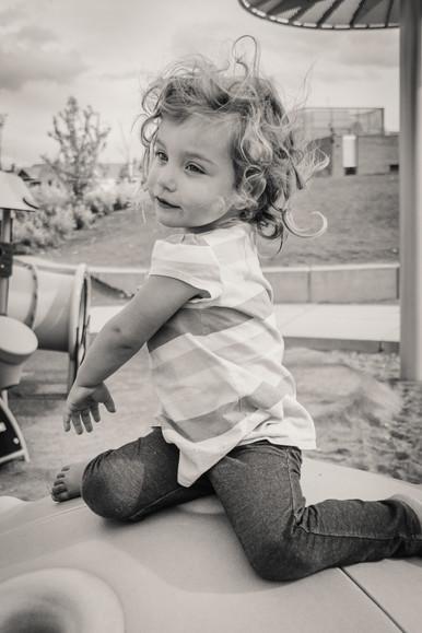 Minneapolis Child Photographer.jpg