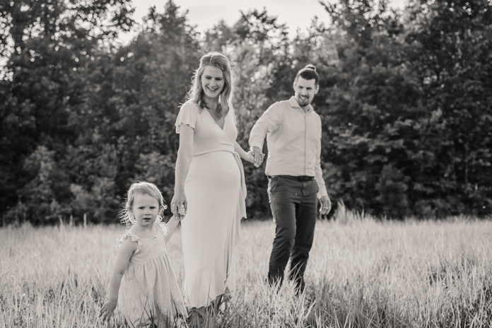 Plymouth Family Photographer