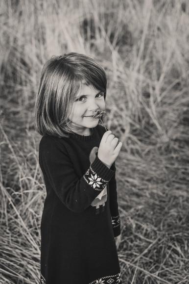 family photos_maple grove photography