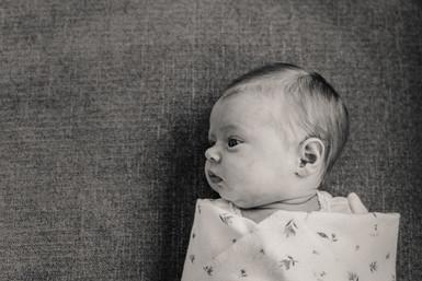 Newborn Photographer Minneapolis, MN.jpg
