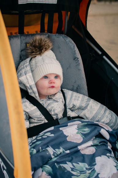 Minneapolis Baby Photographer.jpg