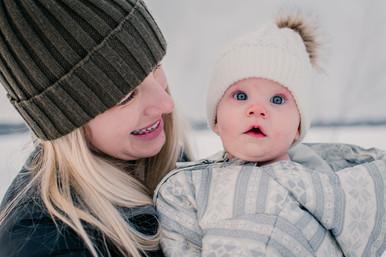 Family photos minneapolis