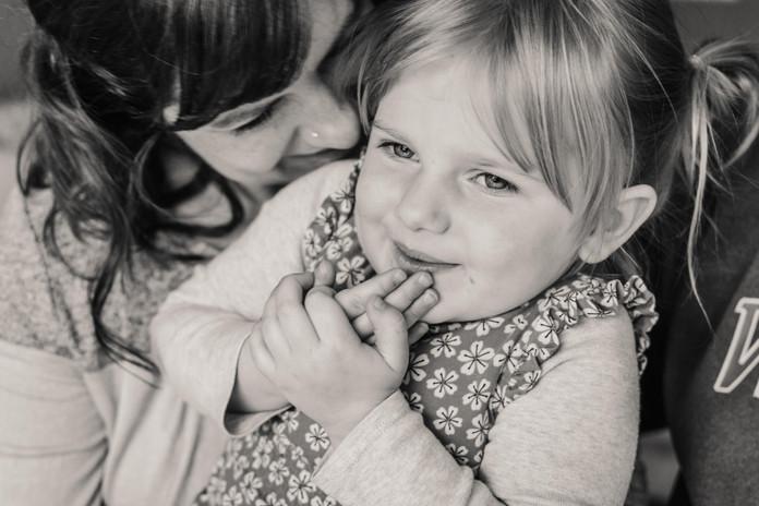 family photographer mapel grove mn-4.jpg
