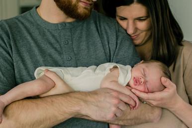 Newborn Photographer Maple Grove, MN.jpg