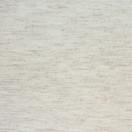 NATURAL LINEN - Raw Linen