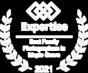 Family photographers near me