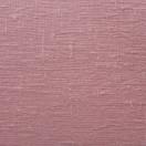 PREMIUM PASTEL - Dusty Pink