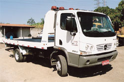 MB 915 ACCELO