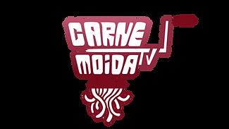 CarneMoidaTV - Logo para fundo claro.png