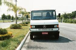 MB 710