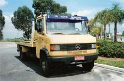 MB 914