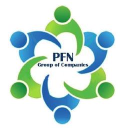 PFN group of companies.jpg