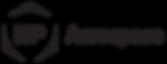 np_aerospace_schema_logo.png