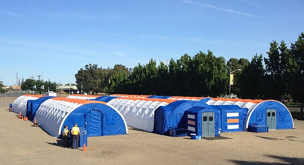 blu-med-emergency-response-systems-camp-