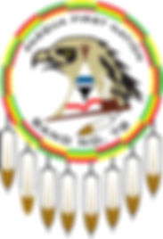 Pasqua-First-Nation.jpg