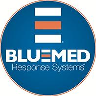 Blu Med logo.png