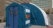 UMC-tents-4-860x447.jpg