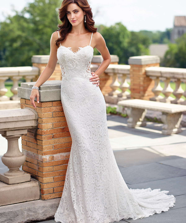 117190-Wedding-Dresses-2017